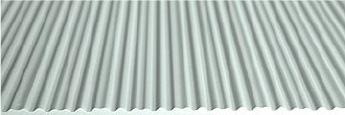 Stonini Corrugated 3D Profile Panels Vertical