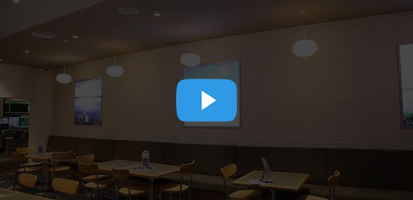 Stonini Installation Video